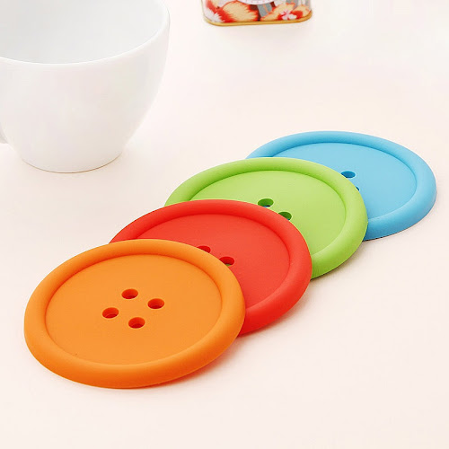 http://www.etsy.com/listing/180739863/giant-large-big-buttons-silicone-buttons