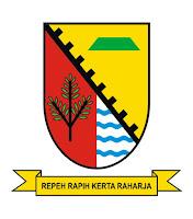 Lowongan Kerja Calon Pegawai Non PNS BLUD Puskesmas Di Lingkungan Pemerintah Kabupaten Bandung Tahun 2018