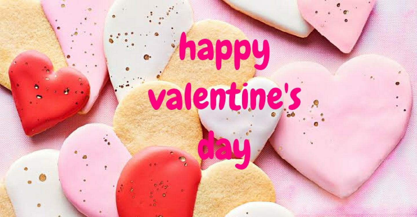 Lovers Day Images For Valentine Day 2019 Valentine Day Quotes