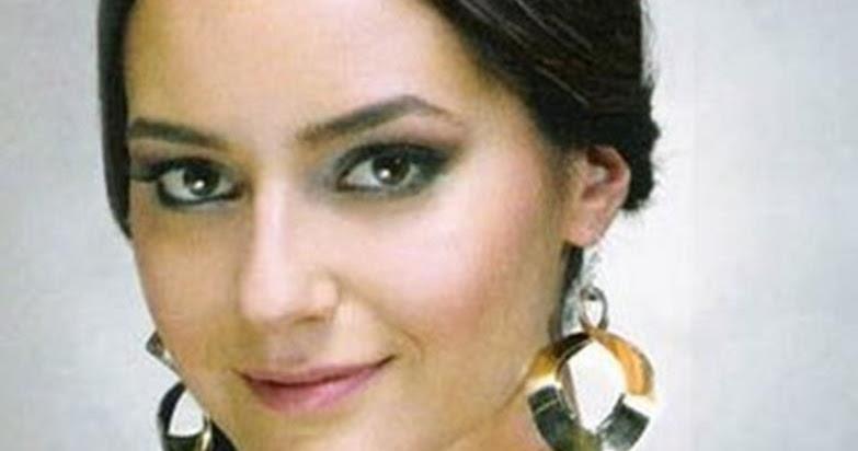 Express drama manahil aur khalil episode 31 - Hetty