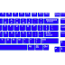 Windows Shortcut Keys to Increase Productivity