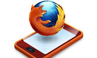 Firefox Browser Android Application Latest Version 48.0 Free Download For Android Devices