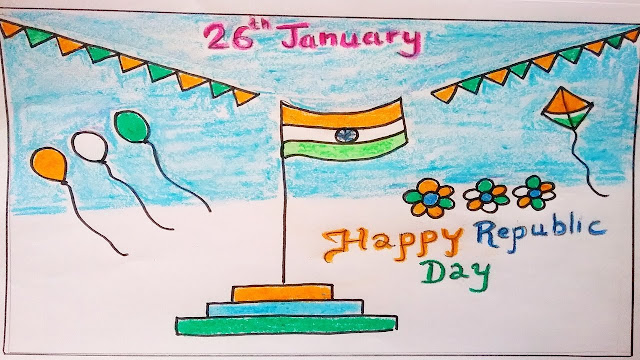 republic day drawing,republic day drawing easy,happy republic day drawing,republic day drawing easy and beautiful,republic day drawing ideas,republic day drawing with oil pastels,republic day,republic day drawing competition,republic day 2019,easy republic day drawing,drawing of republic day,how to draw republic day drawing,republic day special drawing,republic day drawing video