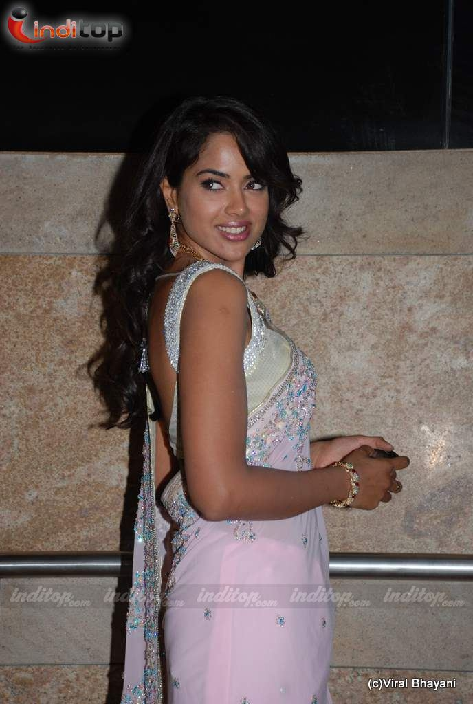 Apologise, simita shetty very hot n sexy images not trust