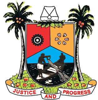 Aumentum Registry Scanner at Lagos State Government