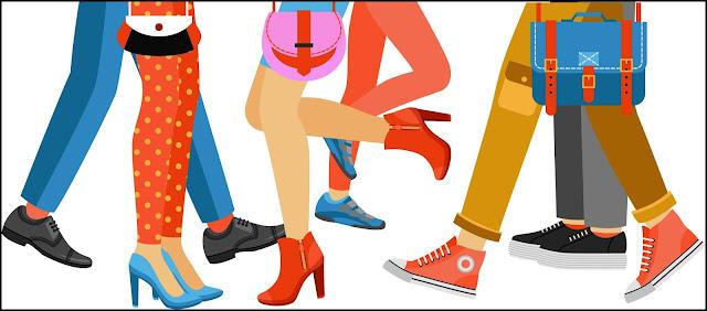 cara mencari sepatu sophie paris yang pas, cara mengukur sepatu sophie paris, cara menentukan ukuran sepatu sophie paris, cara memilih sepatu yang pas, cara mengukur sepatu yang tepat, panduan ukuran sepatu sophie paris, cara memilih ukuran sepatu sandal sederhana