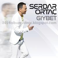 Serdar Ortaç 2018 Yeni Çıkan Albüm Şarkıları Dinle