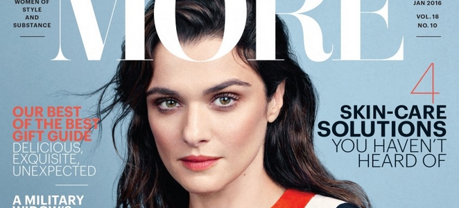 http://beauty-mags.blogspot.com/2016/01/rachel-weisz-more-us-december-2015.html