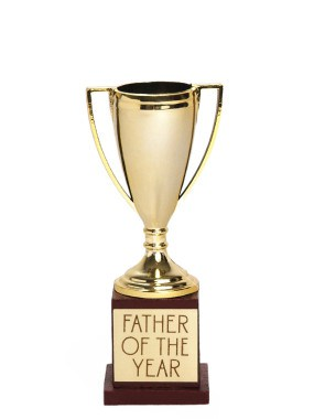 IMAGE(http://4.bp.blogspot.com/-K1zmLGZLVq8/UO8BVjvD2aI/AAAAAAAALqQ/8vbQ2M1DS94/s1600/father+of+the+year+trophy.jpg)