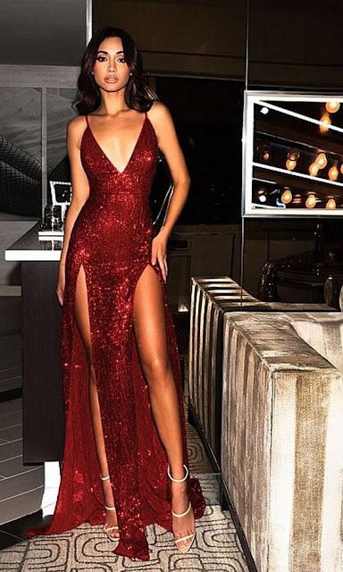 Ter ideias de looks tumblr não é tão fácil, pois a moda sempre está mudando diariamente. Por isso é muito importante está por dentro das novidades e do que podemos investir para arrasar nas festas. Os vestidos longos estão bem em alta, mas depende das ocasiões, pois os vestidos curtos também são uma ótima opção para ficar linda. Aqui você vai ter 10 ideias incríveis para te inspirar.