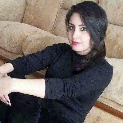 كويتية مقيمة ابحث عن زوج هادئ رومانسي حنون