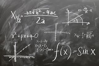 Algebra, Muslim Invention, Islamic Invention, 1001 Inventions