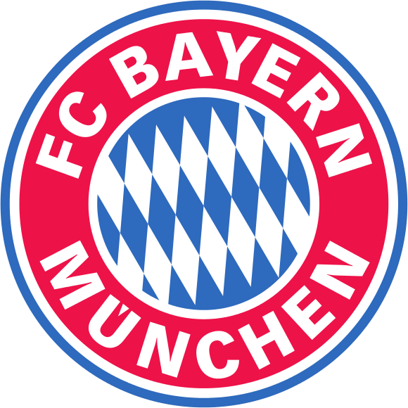 Recent Complete List of FC Bayern Munich Roster 2016-2017 Players Name Jersey Shirt Numbers Squad