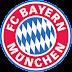 FC Bayern Munich 2017/2018 Fixtures & Results