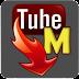 تحميل تطبيق تيوب مات TubeMate لتنزيل فيديو يوتوب  للاندرويد