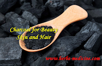 Charcoal for Beauty Skin and Hair, herbs medicine, herbs natural, natural medicine, Traditional medicine, Diabetes mellitus, Herbalife