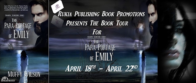 twitter%2Bheader New Release: The Para-Portage of Emily New Releases Promotions