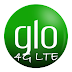 Glo Free Data Day | How To Browse Totally Free on Friday August 11 2017
