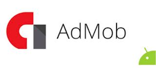 Cara Menghasilkan Uang Dari Google Admob Dengan Mudah
