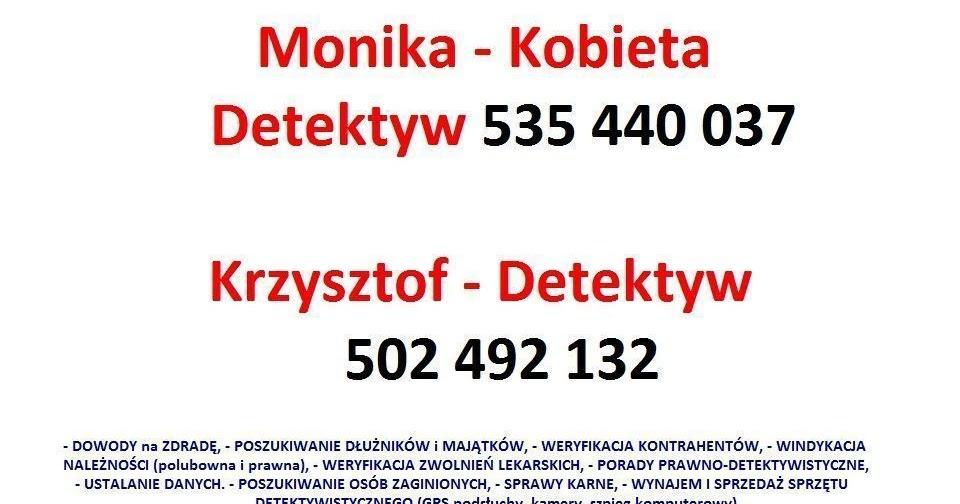 kontakt do samotnych pan Wałbrzych