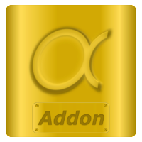 ALFA Addon