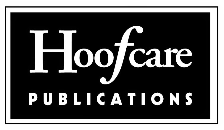 Hoofcare Publications