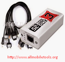Setool Box Latest Version V1.1412 Full Setup Installer Free Download