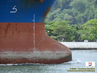 Ocean Exporter