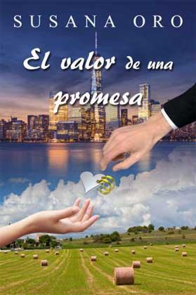 El Valor De Una Promesa – Susana Oro