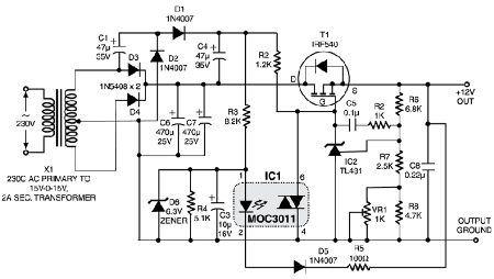 moreover Ic 4558 Circuit Diagram also 6v To 12v Dc Voltage Converter moreover Capacitor Values For Voltage Doubler moreover Full 20Synths 20Drum 20Synths 20and 20Misc 20Synth. on voltage doubler schematic