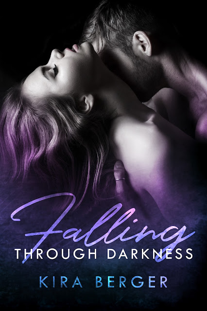falling through darkness is live