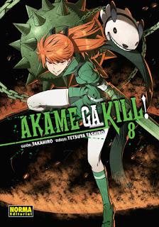http://www.nuevavalquirias.com/akame-ga-kill-manga-comprar.html