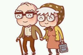 Tips Agar Hubungan Tetap Menyenangkan