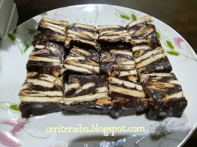 http://www.ceriteraibu.com/2014/06/resepi-kek-batik-yg-sedap-dan-senang.html