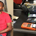 Nigerian Man Uses POS Machine To Defraud Customers Of N1.2Billion In Lagos - FOX NAIJA