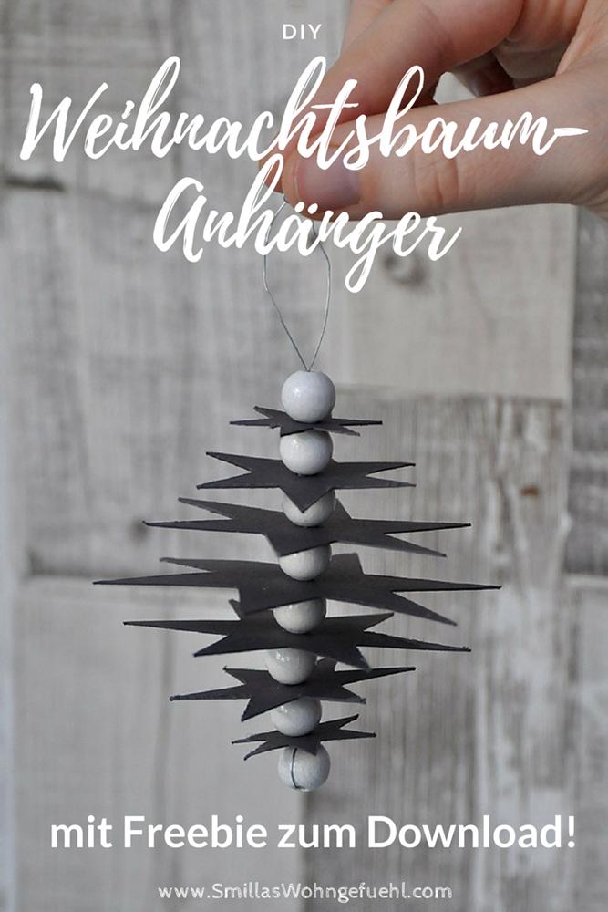 Weihnachtsbaum-Anhaenger-DIY-Freebie-Plotter