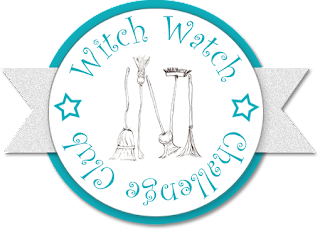 http://witchwatchchallengeclub.blogspot.de/