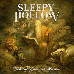 http://www.behindtheveil.hostingsiteforfree.com/index.php/reviews/new-albums/2233-sleepy-hollow-tales-of-gods-and-monsters