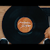 Melodic Solfege - Sakura Gakuin Music Video