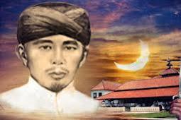 MORALITAS ISLAM YANG REVOLUSIONER