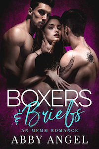 https://www.amazon.com/Boxers-Briefs-Romance-Abby-Angel-ebook/dp/B074ZQ736Z