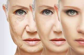 Try This Aging Advice To Look And Feel Your Best