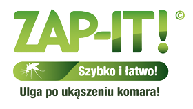 http://www.zap-it.pl/index.html