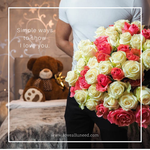 ครองรัก, วิธีครองเรือน, คู่รัก, ชีวิตคู่, ความรัก, #แคปชั่นความรัก, #ความรัก, รวมเรื่องราวความรัก, สุขภาพ, หนังสือแนะนำ, คนเหงา, อกหัก , คำคมความรัก, รักตัวเอง