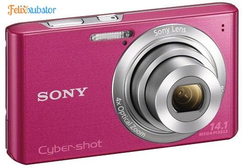 Membeli Kamera Digital Murah Berkualitas