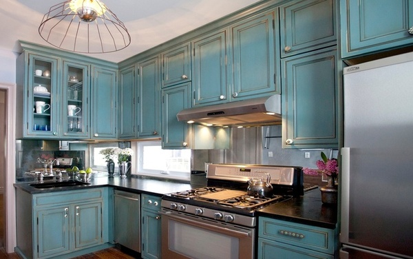 teal+cabinets Teal Kitchen Cabinet Ideas on yellow painted kitchen cabinets, beige kitchen cabinets, cream kitchen cabinets, chinese red kitchen cabinets, white kitchen cabinets, country blue kitchen cabinets, tan kitchen cabinets, purple kitchen cabinets, gold kitchen cabinets, repainting kitchen cabinets, burnt orange kitchen cabinets, rustic kitchen cabinets, gray kitchen cabinets, translucent kitchen cabinets, soft black kitchen cabinets, brown kitchen cabinets, dark red kitchen cabinets, green kitchen cabinets, verde kitchen cabinets, cornflower kitchen cabinets,