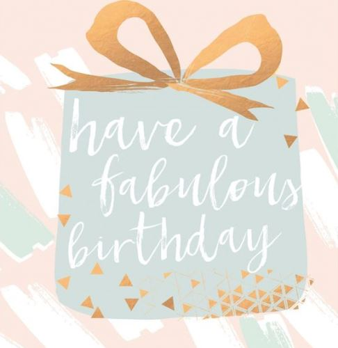 birthday-wishes-for-a-special-female-friend
