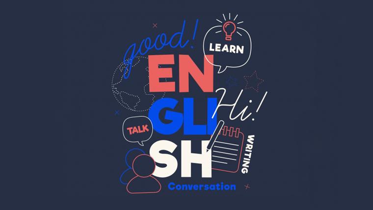 Curso de Inglês online e gratuito - COM CERTIFICADO