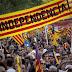 Γενική απεργία σήμερα στην Καταλονία...