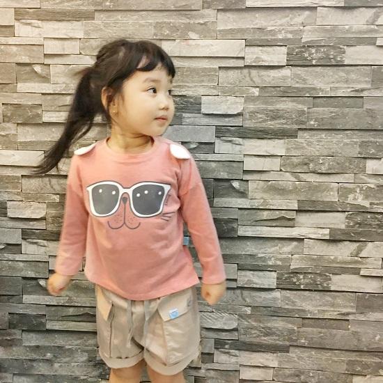 Bán trang phục múa bông sen em bé  IMG_7437